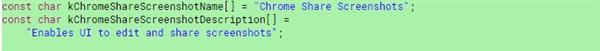 安卓版Chrome新功能来了:支持图片编辑