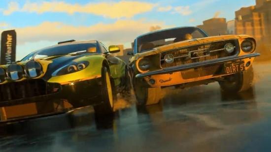 微软公布首批新Xbox X优化游戏列表:更稳定、更高帧