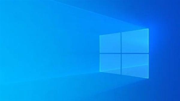 注意了:微软悄然取消Windows Update手动推迟功能更新选项