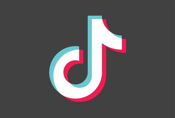 TikTok重申:计划将停止iOS系统中对剪贴板的访问
