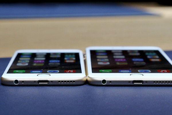 涨知识 无数人不晓畅原本手机底部的幼孔还有这功能