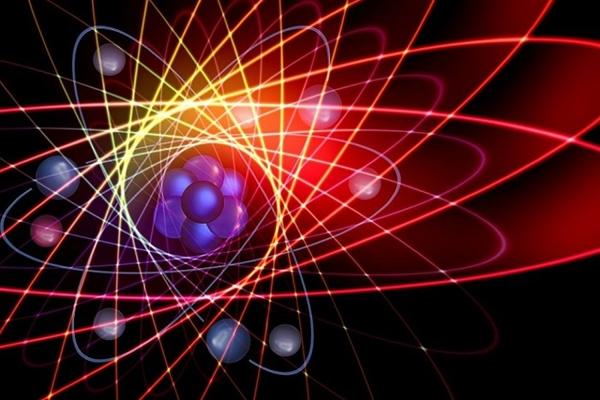 电子清新本身是电子吗?离奇但又有道理