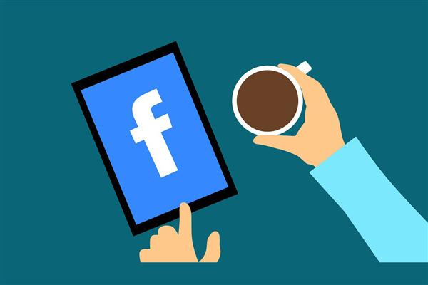 Facebook遭全球多家著名企业招架:扎克伯格身家暴跌70亿美元