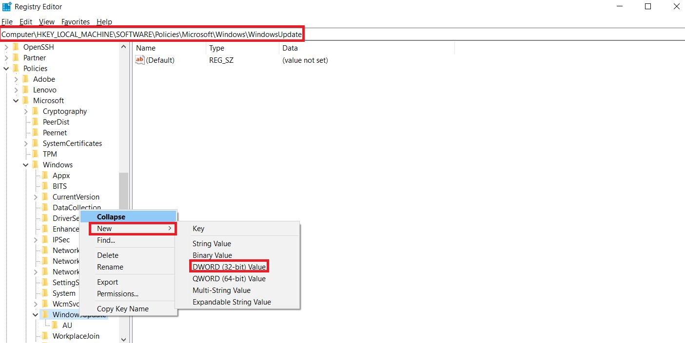 Bug不断:微软出招让用户禁止Windows 10功能更新下载