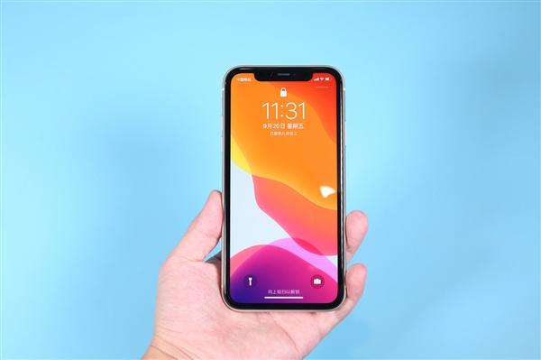 3900元买吗?iPhone 12 4G版曝光:苹果上海代工厂生产