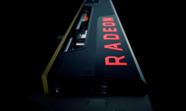 AMD驱动更新:终于支持Win10硬件加速GPU调度