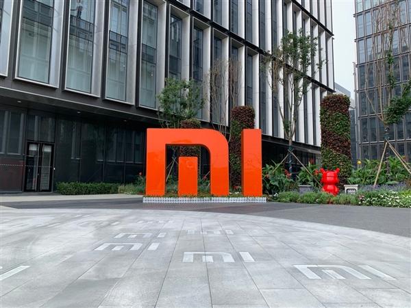 全球百大最具价值品牌超35万亿元 幼米:吾们位列中国科技类前三