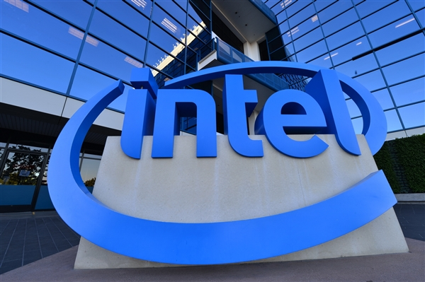 华为之后 Intel骤然断供中国第一大服务器厂商浪潮