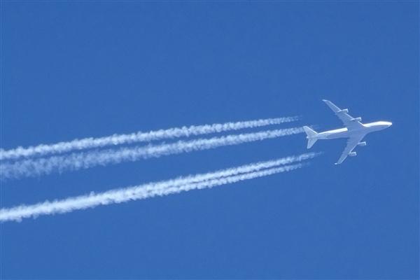 海南航空推畅飞套餐:不限次数搭乘海南国内航班