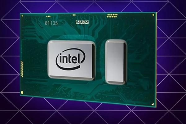 不走思议 Intel明年头还要推Z590芯片组 PCIe 4.0来了?