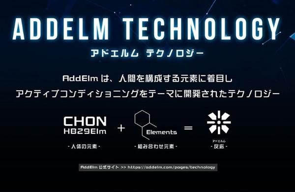 日本公司推出游玩专用护套:327块钱、FPS游玩安详众了