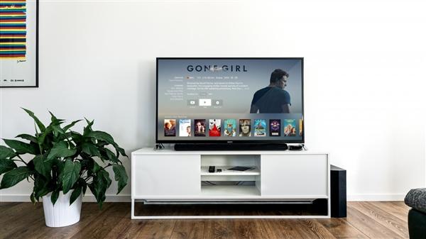 号称无广告买来却有广告!电视盒子选购可要当心