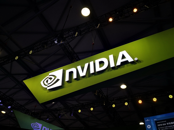 GeForce安培显卡中央降级:NVIDIA改用三星8nm工艺