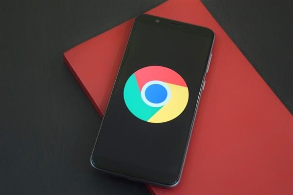 终于!安卓版Chrome 85将升级到原生64位:支持Android 10及以上系统