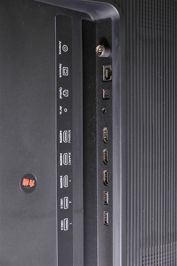HDMI已落后!HDMI 2.1才所以后买电视的必备选项