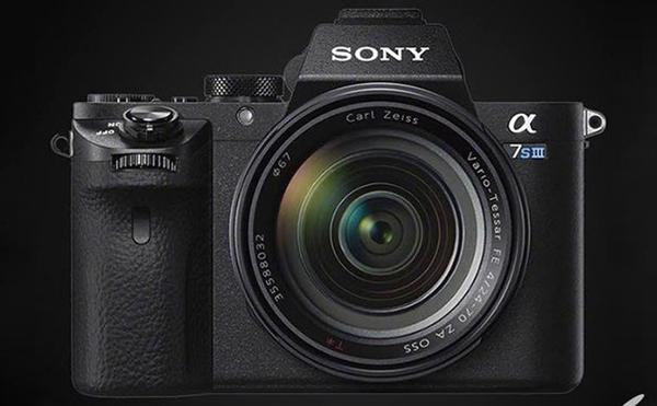 2020年下半年最令人期待的五台相机