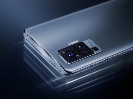 5000mAh大电池还有65W超级快充!这些手机让你脱离充电忧郁闷