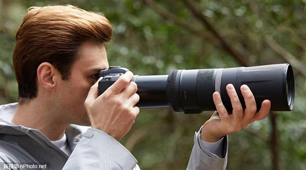 性能怪兽!佳能R5全画幅无逆相机来了:10款新品齐曝光