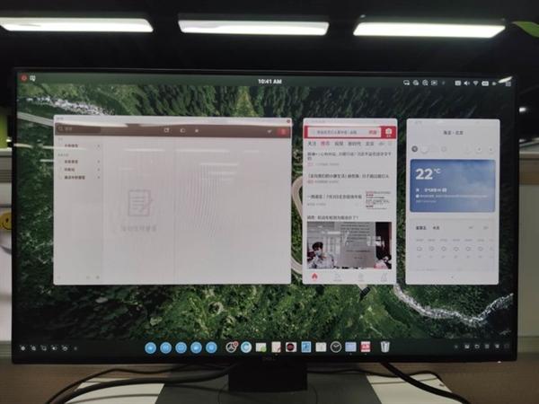 老罗的梦想被子公司实现了 桌面体系移动化的前世今生