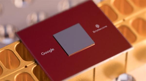 世界始个开源PDK 谷歌做到了!
