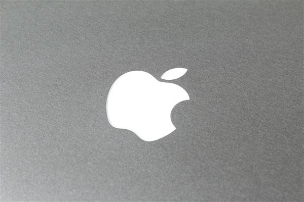 苹果、喜欢尔兰为1030亿税款大打脱手:下周裁决、一定还有上诉
