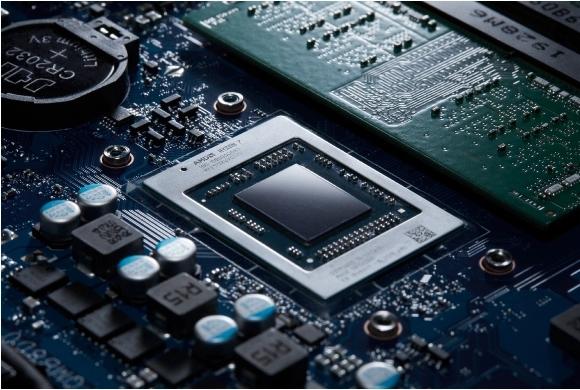 AMD锐龙7至尊版处理器上市:联想NEC笔记本日本始发