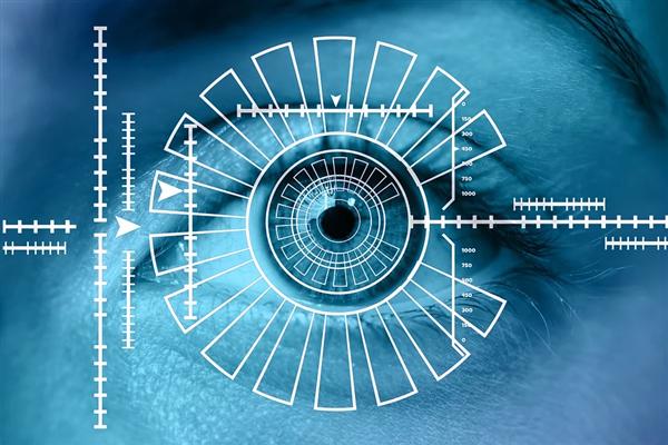 失明有救了!科学家用纳米粒子重修视网膜:失明幼鼠重获视力
