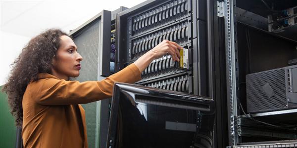西数连发两大系列16、18TB硬盘:20TB SMR硬盘随后就到