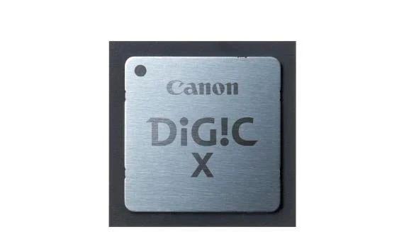 佳能发布崭新全画幅专微EOS R6:15999元极高性价比