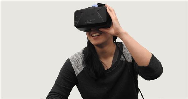 人气科幻巨制正宗续作 《头号玩家2》幼说将于11月出版发走