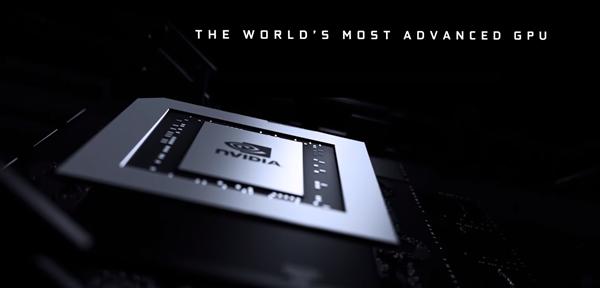 RTX 3060曝光:GPU几周前流片、价格不超400美元