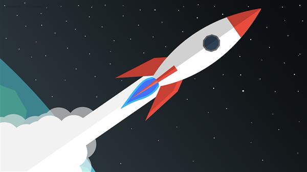 快舟11号火箭首飞失败连累视频卫星 B站回答:不会停留航天计划