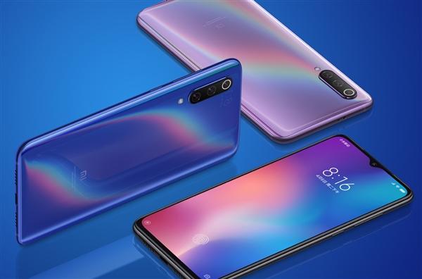 连中国手机品牌都不再造高性价比手机了 外国网友慌了
