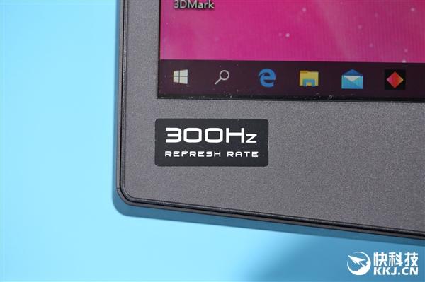 i9 2080S杀入2万元 惠普黑影精灵6 Plus图赏