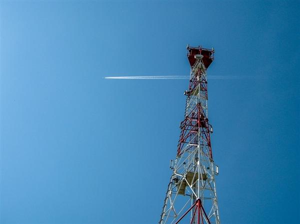 2G和3G网络到此为止了 移动产业一个时代的终结