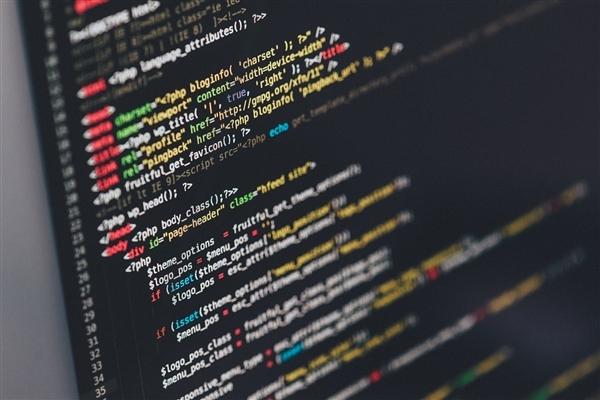 程序员喜大普奔 Linux基金会确认开源技术不受美国出口约束