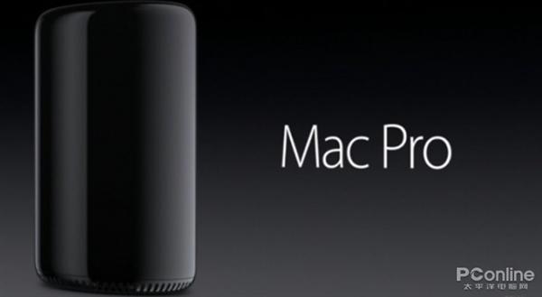 雷电4接口将出:ARM芯片的Mac毫不慌张
