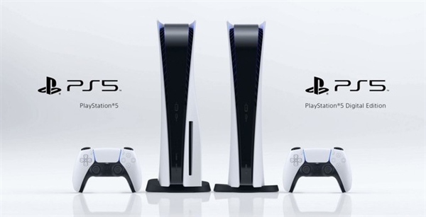 PS5价格实锤?将矮于成本价销售:但是...