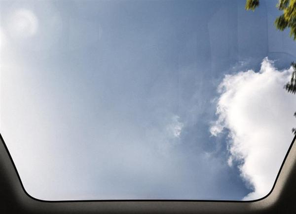 4.7s破百!蔚来始款轿跑SUV EC6即将上市:续航超600km