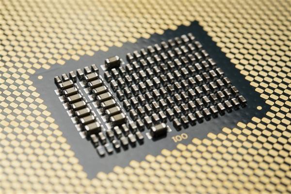 Linux之父:Intel别铺张时间在AVX512这类指令集、众堆中央才是正途