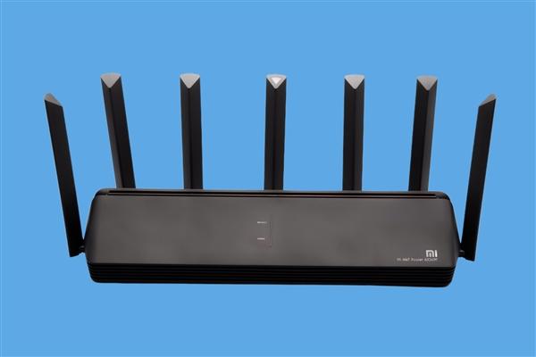 深圳消委会评测10款路由器:腾达电磁兼容测试不同格 影响其他电子产品做事