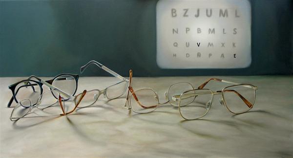 中消协:防蓝光不等于防近视 相符理用眼选对产品才主要
