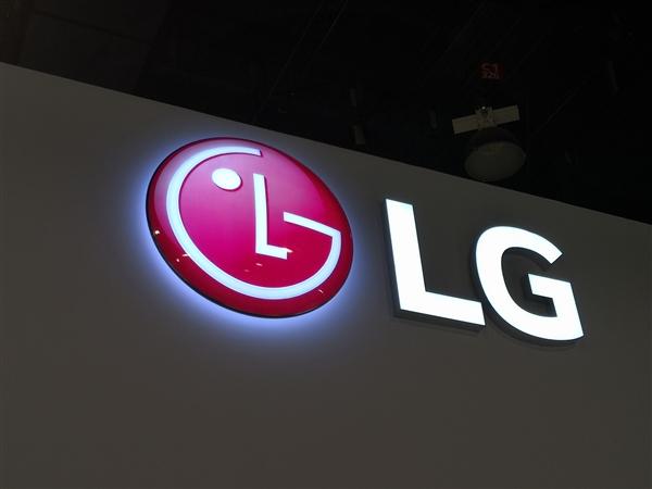 LG化学全球份额超宁德时代:积压8700亿订单异日5年不息忙绿状态