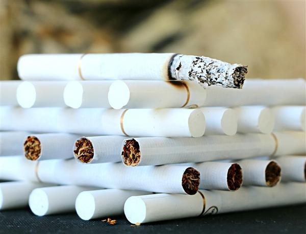 国家熄灭性抨击电子烟:1800众家企业灰飞烟灭