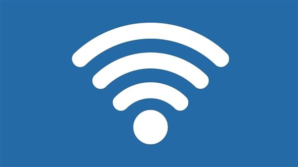 还在傻傻输暗号?这也许是最迅速的连WiFi手段