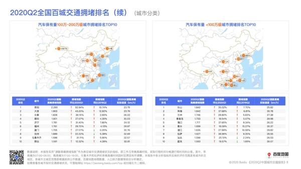 格拉丹东旅游攻略:谷歌地图启用DeepMind机器学习模型 可实时预测未来交通拥