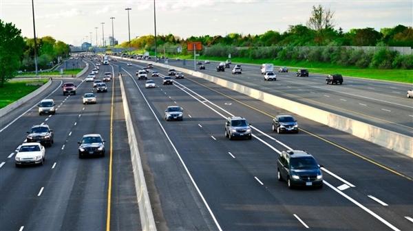 高速免费再次拉长至12月31日?官方回答:系误解通畅费优惠政策