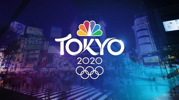 若明年仍无新冠疫苗 东京奥运会还办不办!官方最新回应