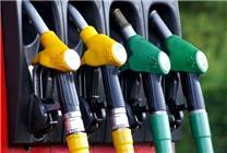 英国看好特斯拉等电动汽车:燃油车可能最早于2030年淘汰