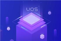 IT库-统信UOS系统安全详解:从软到硬 滴水不漏